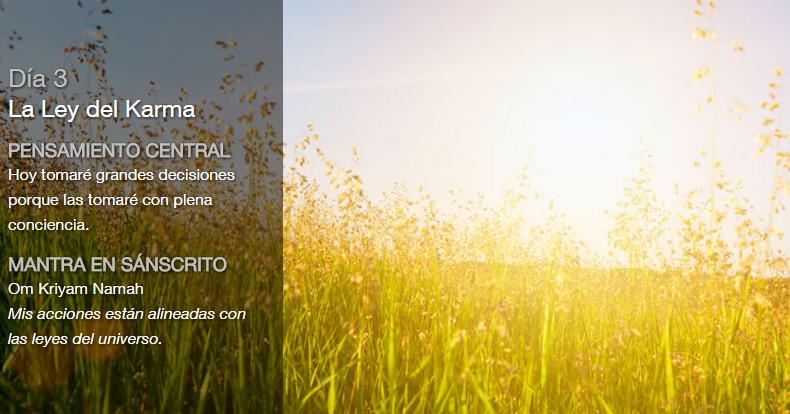 Las Siete Leyes Espirituales Del Éxito #Descarga #Mp3
