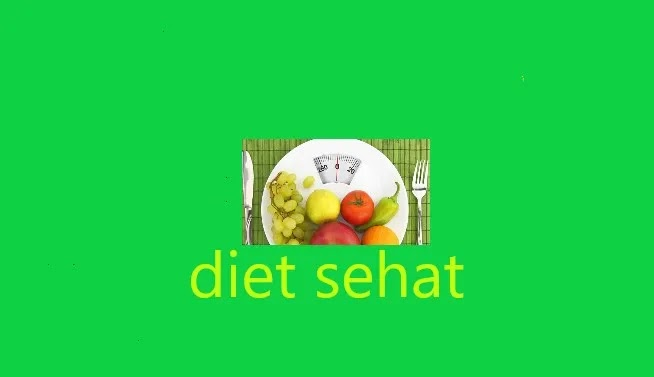 buah-buahan-yang-bagus-untuk-diet-sehat