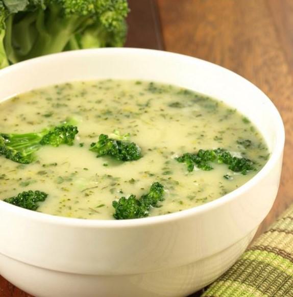 Brokoli protiv karfiola - Ko je zdraviji?