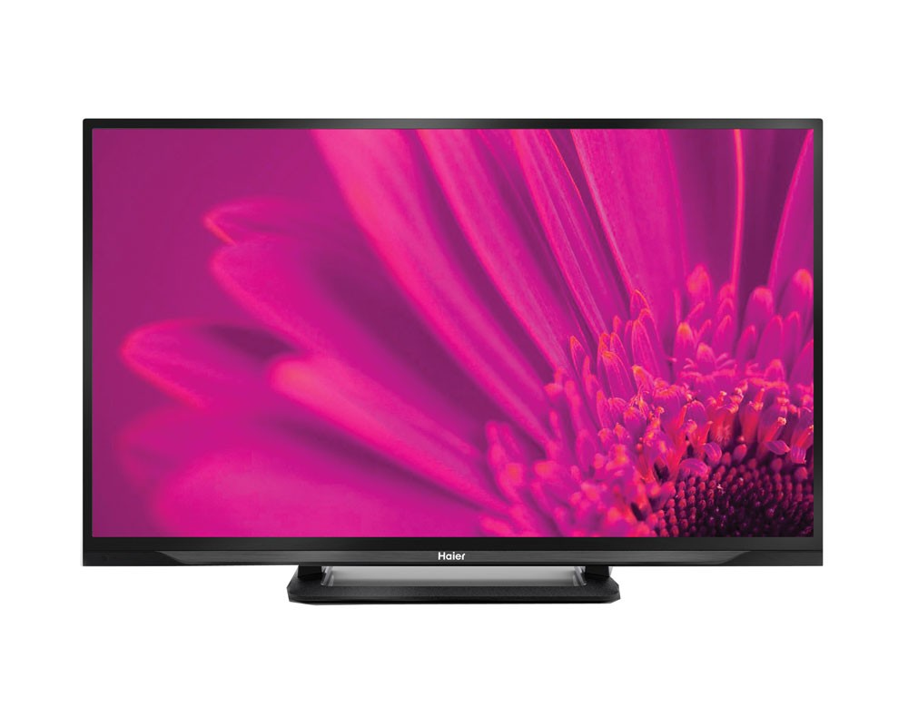 Haier LE32V600 Full HD TV Software Free Download