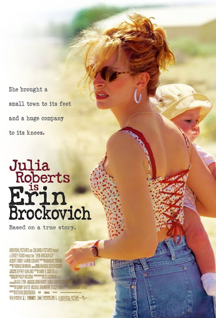 Best film of all time women motivational story make this in your watch list movie Top movie