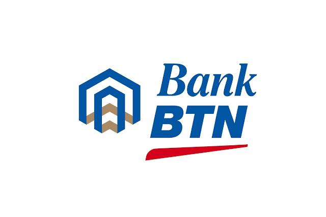 Lowongan Kerja Bank Tabungan Negara (BTN) Tahun 2018 Untuk Banyak Posisi Lulusan D3 dan S1 Lulusan Baru dan Berpengalaman