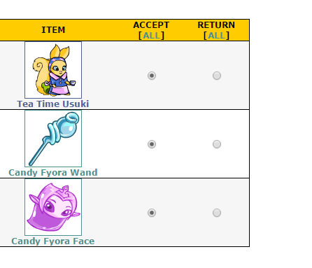 Playing Neopets Gifts From Cheesecake Shopping Updating Stamp Collection Cool Finds