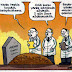 Karikatür Yanlış Teşhis Koyduk