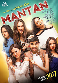 Mantan (2017) WEB-DL 480p & 720p Full Movies