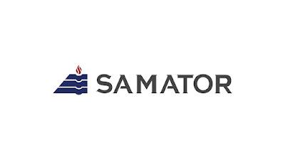 LOWONGAN KERJA DI SAMATOR PERUSAHAAN GAS TERBESAR SE INDONESIA