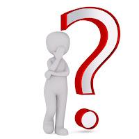 Perguntas frequentes sobre Psicólogos e Terapia