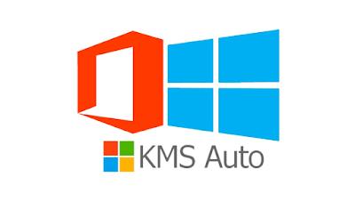 KMSAuto-Lite-1.4.4-Activator