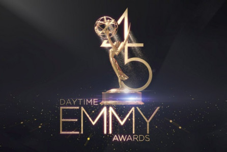 Daytime Emmys 2018: what to expect from the Sunday Ceremony