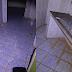 Carnapraia 2020 é alvo de vandalismo em sua primeira noite; veja fotos