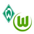 Bremen Wolfsburg