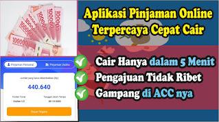 https://pondoksehatsingkawang.blogspot.com/2020/10/360kredi-sfile-apk-aplikasi-pinjaman.html