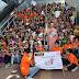 200 महिलाओं ने किया जयपुर मेट्रो में Free सफर