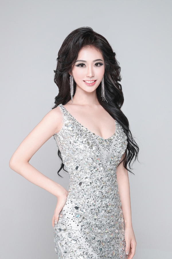 candidatas a miss queen korea 2019. final: 5 de sept. (envia candidata a miss universe, miss world & miss supranational). - Página 2 18-2