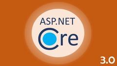 Advanced ASP.NET Core 3 MVC