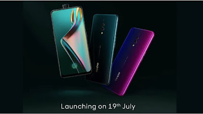 Oppo K3 Launch,oppo k3,oppo k3 price in india,oppo k3 unboxing,oppo k3 price,oppo k3 india launch,oppo k3 review,oppo k3 launch date in india,oppo k3 launch date,oppo,oppo k3 camera,oppo k3 vs realme x,oppo k3 official video,oppo k3 india,oppo k3 amazon,oppo k3 specification,oppo k3 india launch date,oppo k3 first look,oppo k3 specs,oppo k3 specifications,oppo k3 vs vivo z1 pro