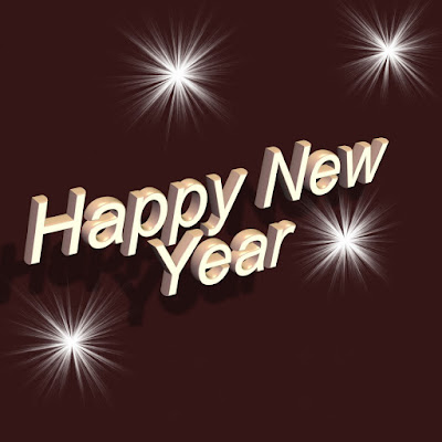 happy new year photos 2020 download