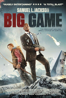 Big Game<br><span class='font12 dBlock'><i>(Big Game)</i></span>