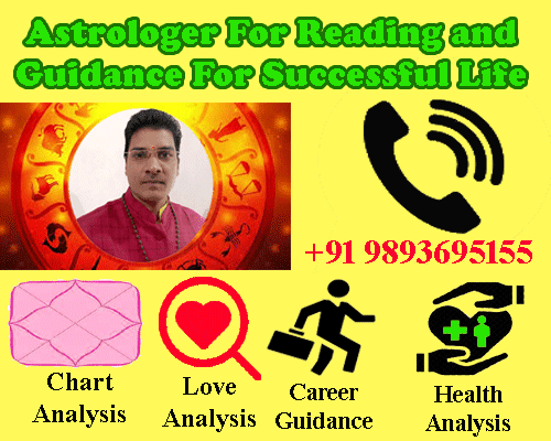 phone astrologer, online astrology services by astroshree