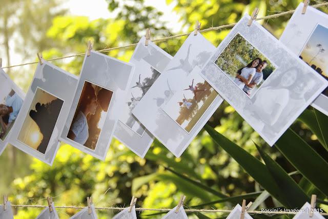 casamento aghata e leonardo,  casamento leonardo e aghata,  casamento aghata e leonardo chácara recanto dos lagos - suzano - sp, casamento leonardo e aghata chácara recanto dos lagos - suzano - sp, casamento de aghata e leonardo chácara recanto dos lagos - suzano - sp, casamento de leonardo e aghata chácara recanto dos lagos - suzano - sp, fotografo de casamentos suzano - sp, fotografo de casamentos chácara recanto dos lagos,  fotografo de casamento em chácara, fotografo de casamento suzano, fotografo de casamento são paulo - SP, fotografia de casamento chácara - Sp, fotografia de casamento em chácara recanto dos lagos, fotografia de casamento em chácara recanto dos lagos - suzano, fotografo de casamentos sp,  fotografo de casamentos em suzano - sp,  fotografia de casamentos sp,  fotografia de casamentos em sp,  fotografo de casamentos,  fotografo de casamento,  fotografo de casamento em chácara recanto dos lagos - suzano, decoração celina flores, buffet maestro, sonorização Matrimoniall, cerimônia civil, casamentos, casamento,  casamentos sp,  vestido de noiva, making of, dia da noiva - gil hair, Vestido de madrinha azul tiffany, assessoria - renata sanches, chácara - recanto dos lagos, orquestra matrimoniall, fotos criativas de casamento,  filmagem casamento suzano - sp, vídeo casamento suzano - sp, filmagem de casamentos em chácara recanto dos lagos, filmagem de casamentos em chácara recanto dos lagos - suzano - sp, filmagem de casamento, videomaker de casamentos sp;  videomaker de casamentos suzano; fotos e vídeo criativos de casamento,  foto e vídeo de casamento, noivos aghata e leonardo, noivos leonardo e aghata, aghata e leo, leo e aghata, fotografia e filmagem, fotografia e filmagem rossini's imagens, noiva no campo, casamento no campo, noivas no campo