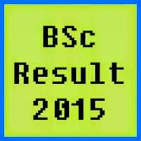 University of Peshawar UPESH BSc Result 2017
