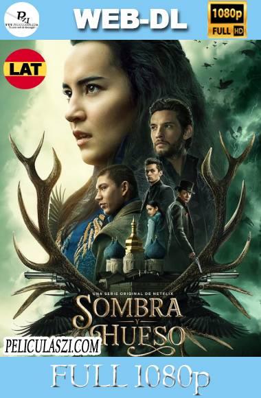 Sombra y Hueso (2021) Full HD Temporada 1 WEB-DL 1080p Dual-Latino VIP
