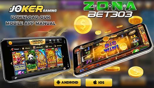 Situs Joker123 Slot Online Terpercaya dan Deposit Termurah