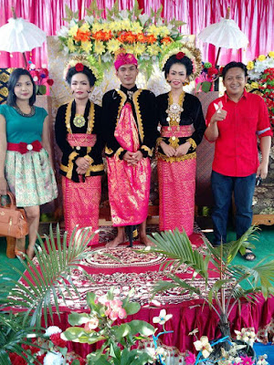 Polygami