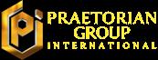 PGI Global Investment