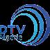 DTV Algerie frequence sur Nilesat et Badr