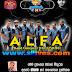 RUPAWAHINI SUPER BALL SANGEETHE WITH MARAVILA ALFA 2020-08-18