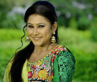 Latest Bhojpuri Actress HD Photos Pics Images Download47