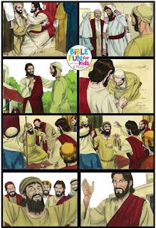 https://www.biblefunforkids.com/2019/12/Jesus-healed-blind.html