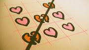 Mentir a una Persona en el Amor