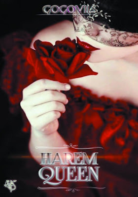 Hareem Queen by Gogovils Pdf