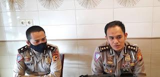 Ditlantas se-Indonesia Berlakukan Tiga Kategori SIM C ,Waktu Dekat Ini