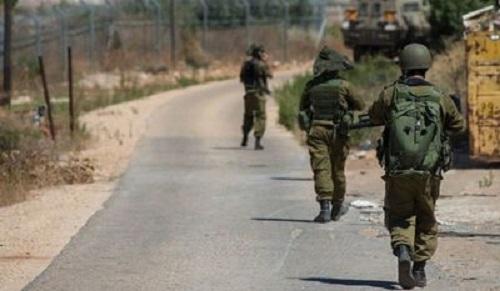 بالفيديواعترافات شبكة عملاء للعدو الاسرئيلي بقبضة الاستخبارات السورية.