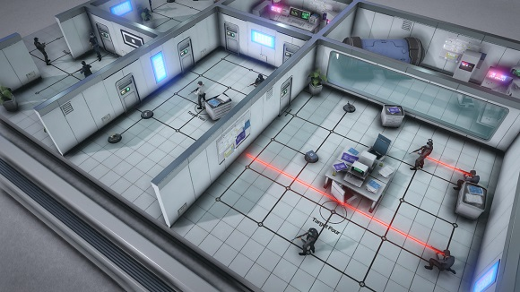 spy-tactics-pc-screenshot-www.ovagames.com-4