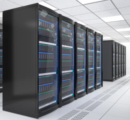 √ Tutorial Connect SSH VPS Server Pada Mac/iMAC