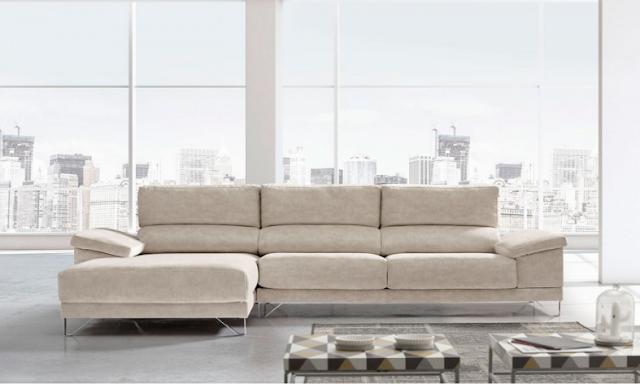 sofa-tutto-confort-thader