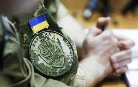 В Одеській області побили жінку-військовослужбовця