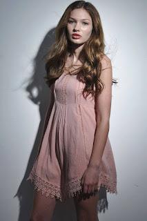 Emma Levins