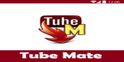 تحميل برنامج تيوب ميت tubemate الاصلي القديم 222 خلال 5 دقائق