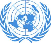 संयुक्त राष्ट्र - United Nation