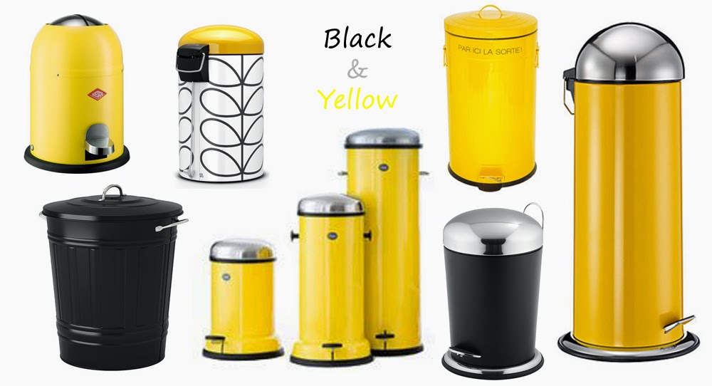 interesting wesco brabantia by orla kiely incidence heine home ikea vipp batex with ikea. Black Bedroom Furniture Sets. Home Design Ideas
