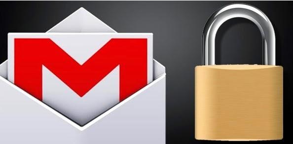 5 ملايين حساب على Gmail تم إختراقها