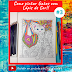 COMO PINTAR GATOS COM LÁPIS DE COR #3  (HOW TO PAINT CATS WITH COLOR PENCILS # 3)