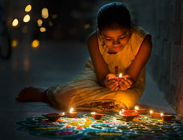 Happy Diwali 2020