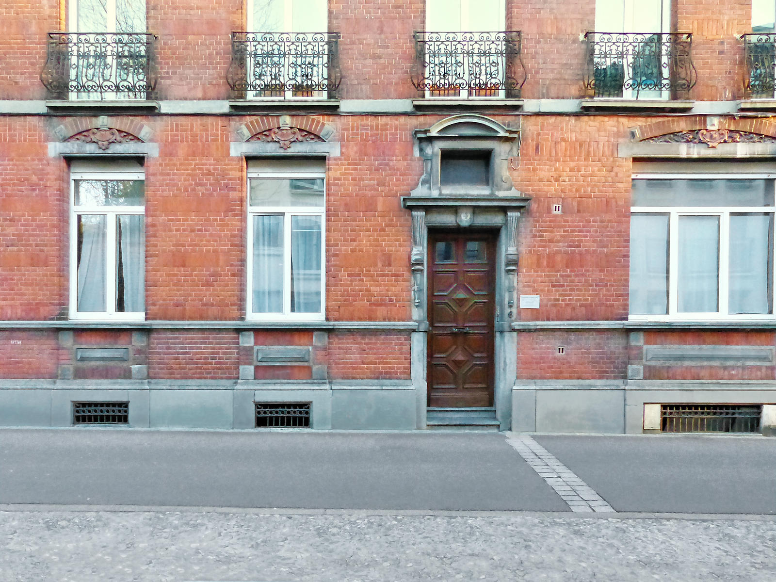 Avocats Tourcoing - Cabinet Cuvelier-Lejeune & Tran