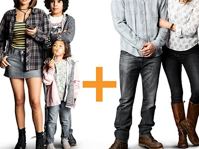 Movie: Instant Family (2018) (Download Mp4)